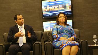 República Digital: 147 centros educativos están listos para iniciar plan piloto educación digital