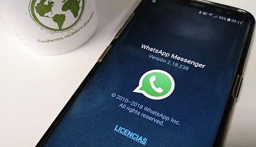 ¿Sabes lo que ocurre si varios usuarios te bloquean en WhatsApp?