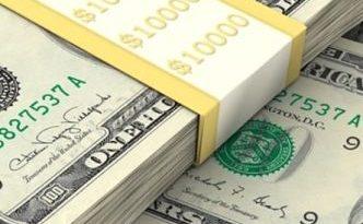 Suben un 10.6% envíos remesas