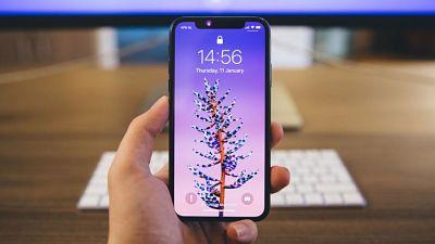 Todo lo que (no) sabemos del nuevo iPhone que se presenta en menos de un mes