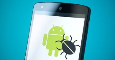 Muchos dispositivos Android se venden con vulnerabilidades preinstaladas