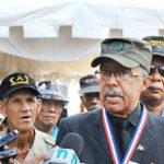 Constitucionalistas dicen posible reelección de Medina sería culpa de la oposición