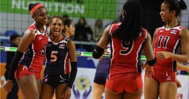 RD vence a Costa Rica en la Copa Panamericana