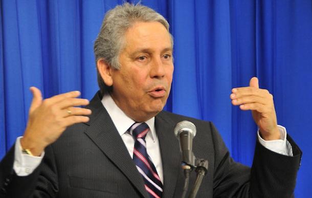 Industria y Comercio desmiente denuncia que involucra a Freddy Pérez