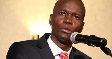 """Presidente haitiano llama a """"tomar medidas"""" tras enfrentamiento entre haitianos y miembros del Cesfronf"""