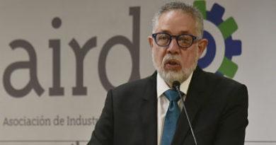 Industriales rechazan reelección de líderes políticos y la falta de voluntad para resolver problemas