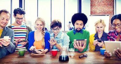 Instagram quiere acercarte a los universitarios con comunidades virtuales