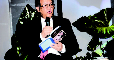 Leonel dice PLD debe fortalecer ideas y pensamiento de Bosch