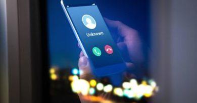 Cómo llamar en oculto desde tu móvil