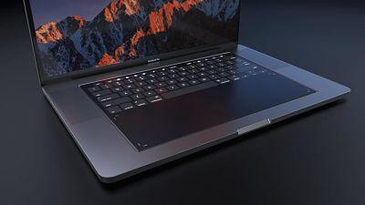 El nuevo Macbook Pro da problemas con los altavoces
