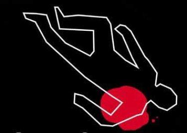 DESGRACIA !Haitiano mata a su madre y hiere hermano de un machetazo