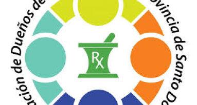 """Dueños de Farmacias piden intervención de salud pública, Sisalril y CNSS para acabar """"monopolio"""" ARS"""