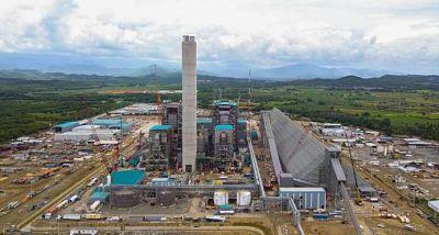 Odebrecht le pagó RD$877 millones a Rondón por gestionar Punta Catalina