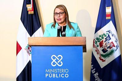 Exsenador Jesús Vásquez (Chu) conocía era investigado por sobornos Odebrecht