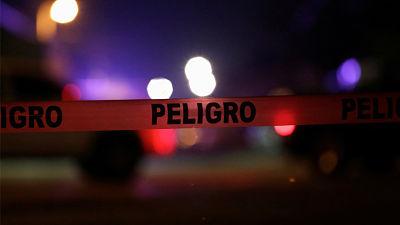 Asesinan en Colombia a una venezolana y el hijo sobrevive cinco días al lado de su cuerpo