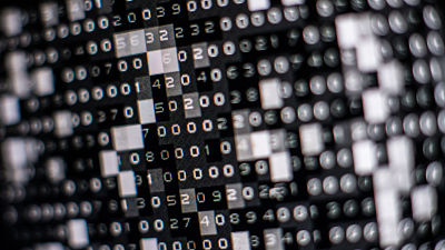 Chile: 'Hackers' aseguran haber borrado deudas de 500 personas al intervenir registros bancarios