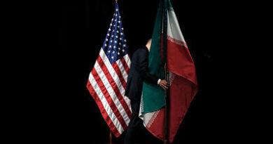 La UE bloquea las sanciones de EE.UU. contra Irán en su territorio