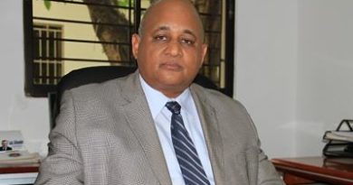 Fulcar apoya plazo JCE aplicar Ley de Partidos