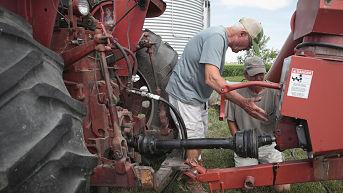 """Pekín advierte que los agricultores de EE.UU. """"perderán el mercado chino"""" por la guerra comercial"""