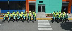 DIGESETT reforzará acciones en autopistas y carreteras por Día de la Restauración