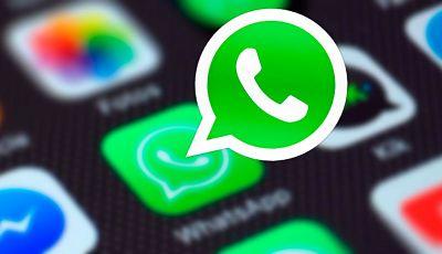 WhatsApp: el truco secreto con el que nadie podrá ver tus conversaciones si coge tu smartphone