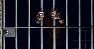 Ministerio Público obtiene 30 años de prisión contra exalcalde que cometió feminicidio en San Juan