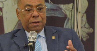 """Ray Guevara: """"El Tribunal Constitucional no está por encima de la Carta Sustantiva"""""""