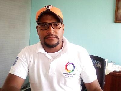 VOLUNTARIADO GLBT SALUDA CORTE SUPREMA DE COSTA RICA SOBRE MATRIMONIO HOMOSEXUAL