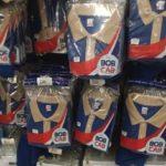 Educación indaga venta de uniformes en escuelas de SD