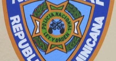 Policía hace énfasis en respeto al ciudadano