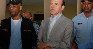 DGII acusa Asilis por RD$56.7 millones