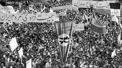 65 años del golpe en Irán: Una lección histórica sobre cómo EE.UU. y Reino Unido 'traen democracia'