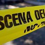 Colmadero mata uno de tres presuntos asaltantes en Los Guaricanos