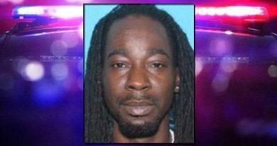 Continua prófugo afroamericano buscado por asesinato de joven dominicana en Allentown