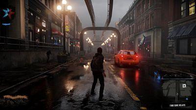 Sony y Microsoft se han aliado para mejorar el HDR en los juegos