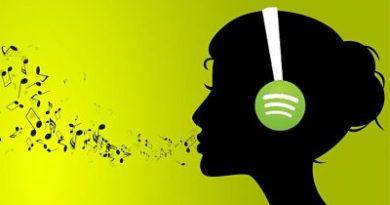 Podrás omitir toda la publicidad que quieras en tu cuenta gratuita de Spotify