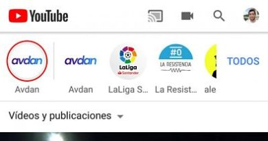 Ya puedes probar las Stories de YouTube en iOS y Android