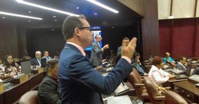 Denuncian venta de terrenos de Ensanche Isabelita y Los Mameyes