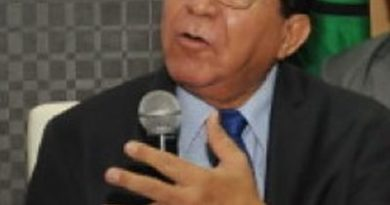 UTESA eliminó tesis y monografías de grado