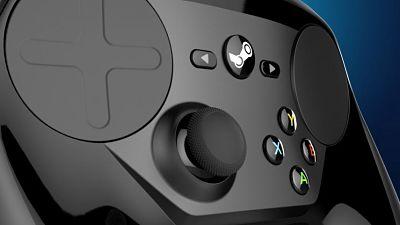 Valve quiere competir contra Twitch con Steam TV