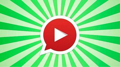 WhatsApp para Android contará con modo PiP al igual que en iOS