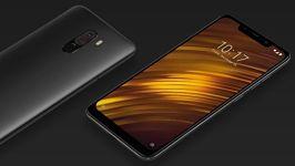 """Cómo Xiaomi, la compañía china de celulares """"feos, reciclados y baratos"""", planea conquistar el mundo con su nuevo teléfono"""