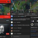 YouTube quiere conservar a sus mejores creadores pagándoles por sus contenidos