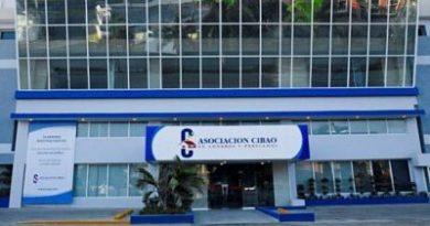 ACAP emprende campaña educación financiera