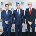 AZUL presenta soluciones para impulsar el comercio electrónico local