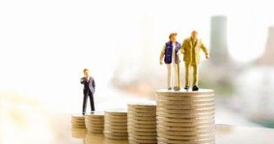 Advierte sobre uso fondos de pensiones para cubrir déficit
