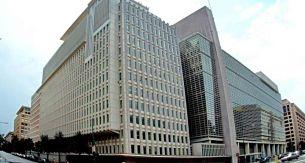 Banco Mundial inicia consultas sobre su próxima alianza estratégica con el país