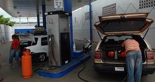 Conozca cuánto ha aumentado el precio del galón de GLP desde el 2001