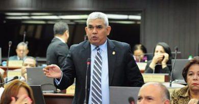 Diputados respalda Leonel y Danilo se reúnan
