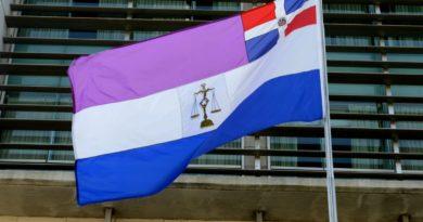 Suspenden dos alguaciles investigados por embargo a empresa Altice